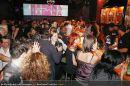 Montecristo Club - Habana - Sa 18.10.2008 - 31