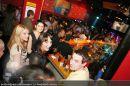Montecristo Club - Habana - Sa 18.10.2008 - 40