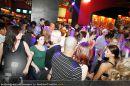 Montecristo Club - Habana - Sa 01.11.2008 - 31