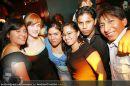 Montecristo Club - Habana - Sa 01.11.2008 - 32