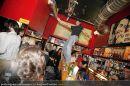 Jeans & Chino - Habana - Fr 21.11.2008 - 23