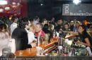 Jeans & Chino - Habana - Fr 21.11.2008 - 29