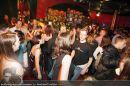 New Years Party - Habana - Mi 31.12.2008 - 32