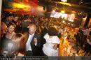 New Years Party - Habana - Mi 31.12.2008 - 38