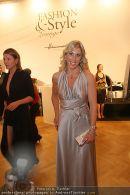 Romy Gala - Party - Hofburg - Sa 12.04.2008 - 102