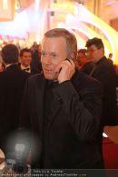 Romy Gala - Party - Hofburg - Sa 12.04.2008 - 104
