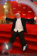 Romy Gala - Party - Hofburg - Sa 12.04.2008 - 112