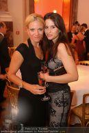 Romy Gala - Party - Hofburg - Sa 12.04.2008 - 118