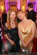 Romy Gala - Party - Hofburg - Sa 12.04.2008 - 122
