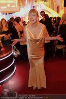 Romy Gala - Party - Hofburg - Sa 12.04.2008 - 123
