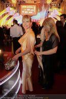 Romy Gala - Party - Hofburg - Sa 12.04.2008 - 124