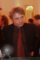 Romy Gala - Party - Hofburg - Sa 12.04.2008 - 127