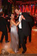 Romy Gala - Party - Hofburg - Sa 12.04.2008 - 129