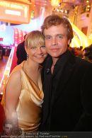 Romy Gala - Party - Hofburg - Sa 12.04.2008 - 2