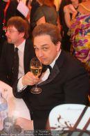 Romy Gala - Party - Hofburg - Sa 12.04.2008 - 25