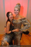 Romy Gala - Party - Hofburg - Sa 12.04.2008 - 74