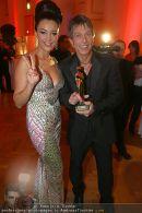 Romy Gala - Party - Hofburg - Sa 12.04.2008 - 82