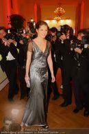 Romy Gala - Party - Hofburg - Sa 12.04.2008 - 85