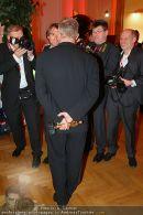 Romy Gala - Party - Hofburg - Sa 12.04.2008 - 86