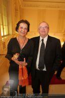 Trophee Gourmet - Hofburg - Do 15.05.2008 - 38