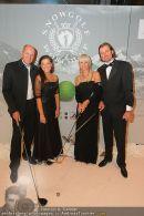 Golf-Ball - Hofburg - Sa 15.11.2008 - 6