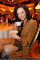 Kaffeeverkostung - Interspot Studios - Mi 05.03.2008 - 6