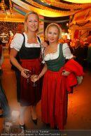 Oktoberfest - Interspot Studios - Mi 17.09.2008 - 10