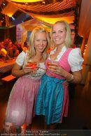 Oktoberfest - Interspot Studios - Mi 17.09.2008 - 15