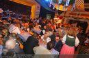 Oktoberfest - Interspot Studios - Mi 17.09.2008 - 20