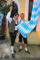 Oktoberfest - Interspot Studios - Mi 17.09.2008 - 28