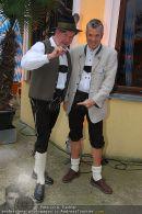Oktoberfest - Interspot Studios - Mi 17.09.2008 - 29