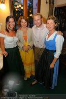 Oktoberfest - Interspot Studios - Mi 17.09.2008 - 36