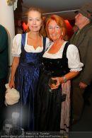 Oktoberfest - Interspot Studios - Mi 17.09.2008 - 38