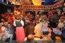 Oktoberfest - Interspot Studios - Mi 17.09.2008 - 58