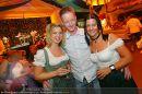 Oktoberfest - Interspot Studios - Mi 17.09.2008 - 70