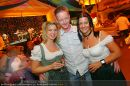 Oktoberfest - Interspot Studios - Mi 17.09.2008 - 72