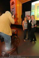 Das Musikhotel - Interspot Studios - Mi 08.10.2008 - 26