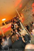 Premiere Buddenbrooks - Theater in der Josefstadt - Do 25.09.2008 - 17