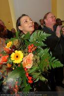 Premiere Buddenbrooks - Theater in der Josefstadt - Do 25.09.2008 - 33