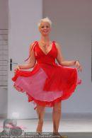Premiere - Theater in der Josefstadt - Do 23.10.2008 - 22