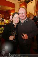 Fendrich Premiere - Kammerspiele - Sa 23.02.2008 - 13