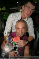Call Date - Kju - Do 11.09.2008 - 16