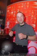 Rush Hour - Kju - Sa 11.10.2008 - 44