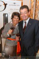 Weinpräsentation - Kursalon Wien - Mi 09.04.2008 - 11