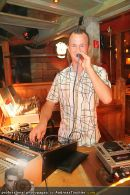 DJ Bomba - La Bomba - Sa 18.10.2008 - 79