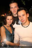 Partynight - Loco - Sa 18.10.2008 - 32