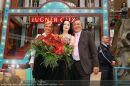 DITA Autogrammstunde - Lugner City - Mi 30.01.2008 - 28