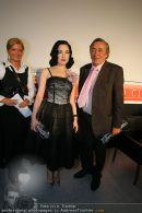 DITA Autogrammstunde - Lugner City - Mi 30.01.2008 - 29