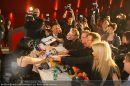 DITA Autogrammstunde - Lugner City - Mi 30.01.2008 - 7
