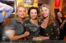 Promi Karaoke - Lugner City - Mo 07.04.2008 - 11